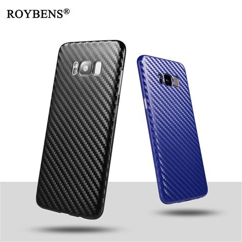 Slim Matte Gea Baby Skin Samsung S8 Plus S8 Hardcase Back Cover roybens luxury 0 6mm ultra thin soft for samsung galaxy s8 fitted skin slim matte mat