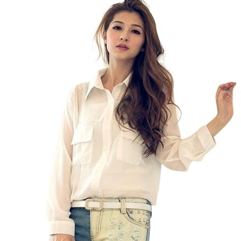 Bj 9023 Casual Blouse high quality asian ordinary pics