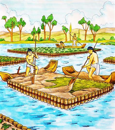 imagenes economia azteca imagen articulo china