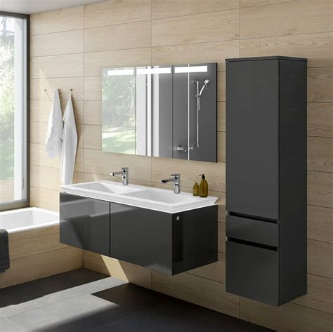 bathroom furniture manufacturers uk 28 images bill