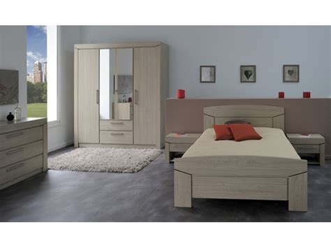 Complete Bedroom Looks Complete Bedroom Ensembles 28 Images Shopping