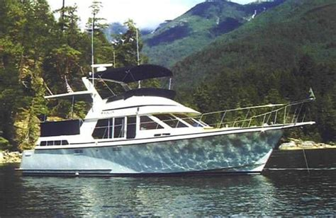 yacht oregon oregon yacht sales archives boats yachts for sale