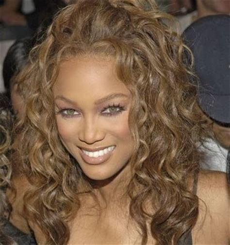 tyra banks with fringe bangs short hairstyle 2013 tyra banks hairstyle ideas for women news about