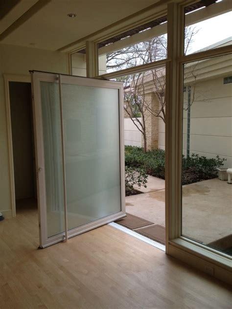 Glass Door Pivot Glass Pivot Door Www Imgkid The Image Kid Has It