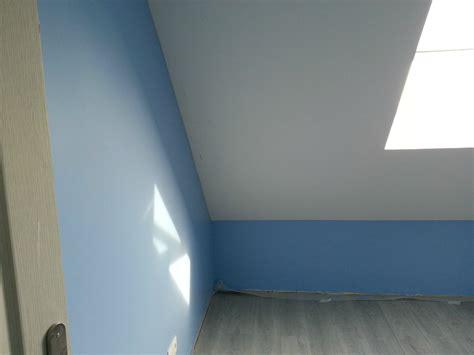 chambre bébé gris blanc bleu couleur chambre bebe gris bleu