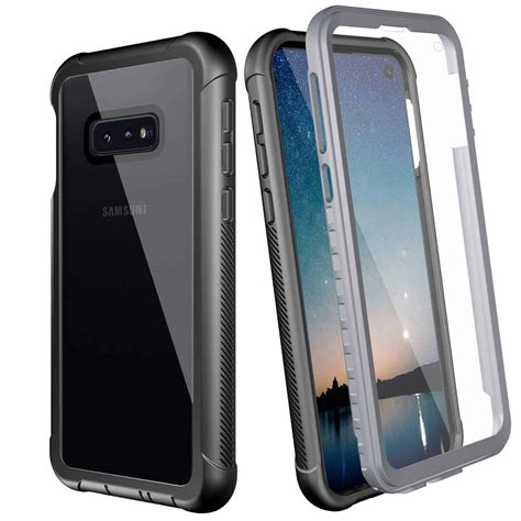 galaxy se cases  covers includiong waterproof se cases