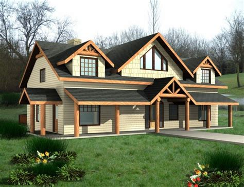 house plans northwest northwest house plan alp 05a4 chatham design group