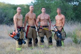 guys firefighters