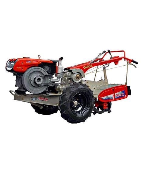 Harga Traktor jual zena rotary traktor harga spesifikasi review