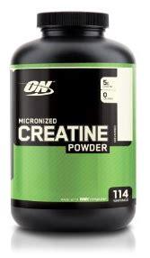 creatine webmd ibestcreatine the best creatine supplement guide