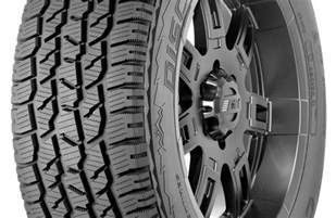 Car Tires Reviews 2015 Winter Tire Review Cooper Winter Tires Autos Ca