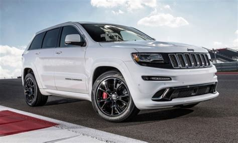 srt8 jeep dropped jeep hellcat on the way carmag co za