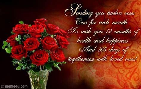 birthday wishes  messages bday wishes  boyfriend