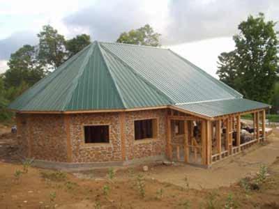 cordwood home plans find house plans