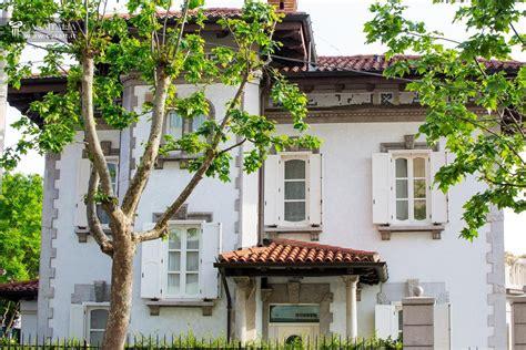 casa con giardino trieste casetta con giardino vendita trieste idee per il design