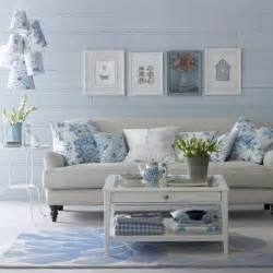 Blue Living Room Decor Living Room Blue Living Room Ideas With Fantastic Theme Blue Living Room Decorating Ideas
