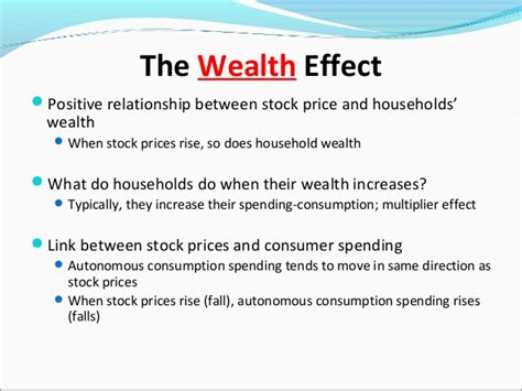 the greatness effect creating the shift that will lead to your greatest self books a stock market crash which affects the wealth of