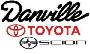 Danville Toyota Embattled Vedp Names Former Louisiana Economic Official As