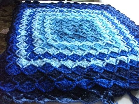 pattern is also known as 1000 images about bavarian crochet on pinterest wool