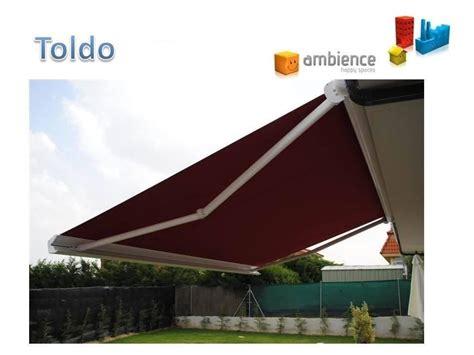 toldos carpas cortinas persianas en guadalajara jalisco - Cortinas Para Carpas