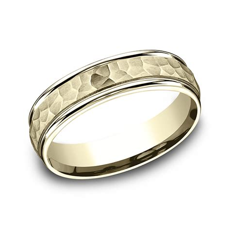Comfort Jewelry by Comfort Fit Design Ring Cf156303 Wedding Bands From