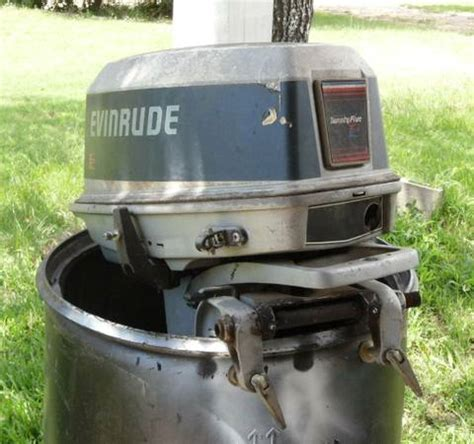 25 hp evinrude outboard for sale - Used Evinrude Outboard Motors For Sale In Texas