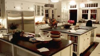Something S Gotta Give Kitchen by Modern Country Style Something S Gotta Give Kitchen