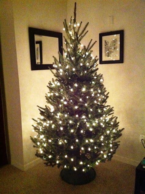 real christmas tree decorations ideas   love decoration love