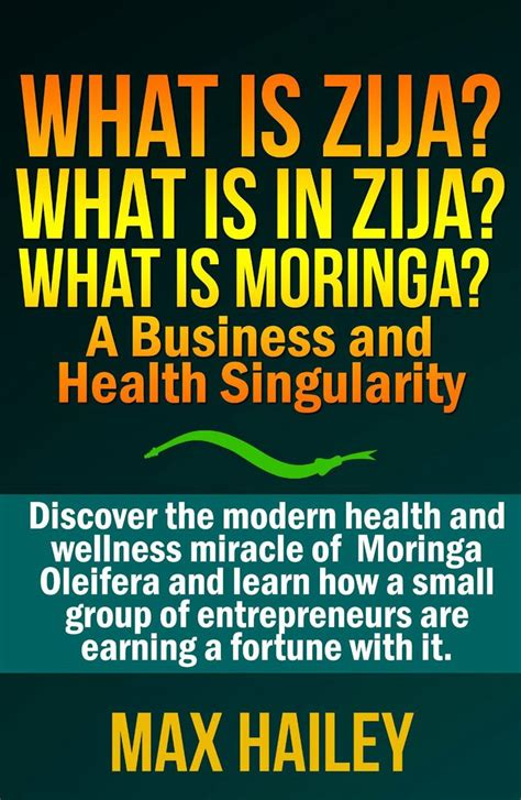 Before I Begin Is Anybody Interested In Joining M by 17 Best Images About Zija Health Moringa Oleifera Patty