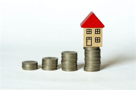 what do searches mean when buying a house 5 ways buying a house helps build a financial foundation allen tate blog