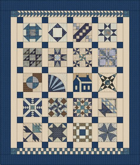 Electric Quilt 7 by Easy Draw An Electric Quilt 7 Class