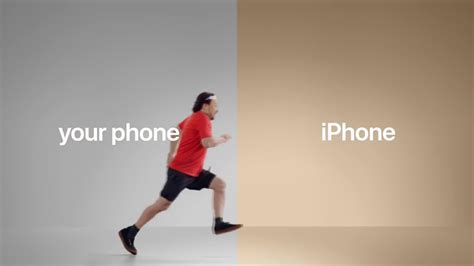 best ads apple iphone ads compilation 2017 best iphone ad concept