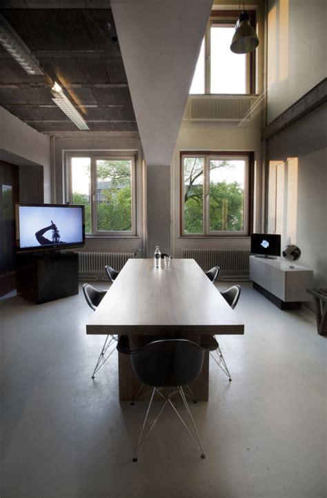 Momkai Design Studio Amsterdam 187 Retail Design Blog | momkai design studio amsterdam 187 retail design blog