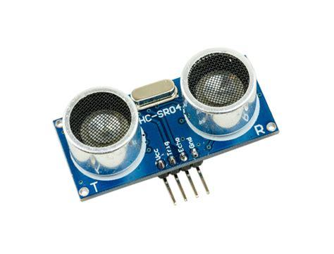 hc sr04 ultrasonic distance sensor code piborg ultrasonic distance sensor hc sr04