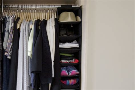 Wardrobe Wise by My Wardrobe Clear Out Organisation Tips Vivianna Does