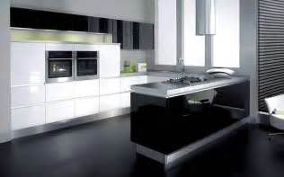 Design In Kitchen Modular Kitchen Bangalore Kitchen Cabinets Design Bangalore