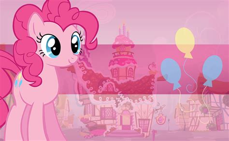 wallpaper pinky pinkie pie wallpaper by mayosia on deviantart