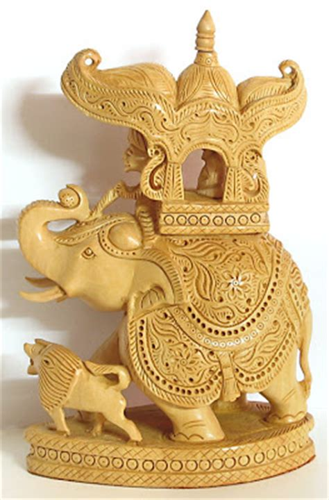 Jam Etnic Wood ethnic indian decor february 2010