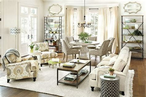 placing furniture in a room arranging furniture made simple for you