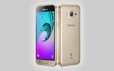 samsung galaxy j3 mobile phone specifications tech pep