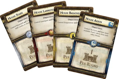 print on demand card games uk a feast for crows fantasy flight games
