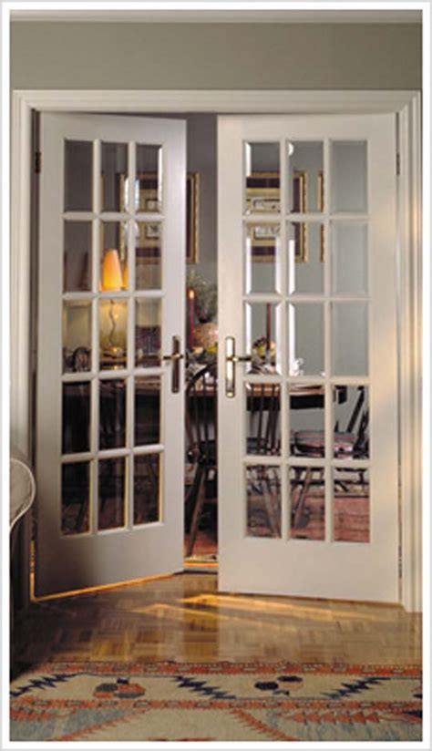 Inside Glass Doors New Masonite Glass Interior Doors