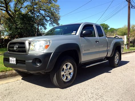 tacoma bed size toyota tacoma bed size html autos post