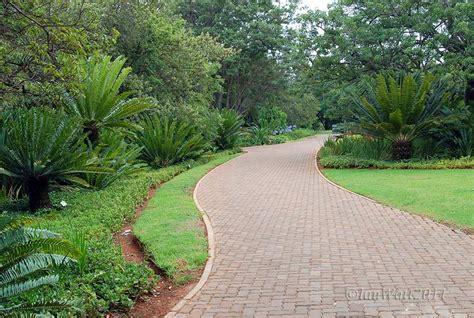 botanical gardens pretoria restaurant botanical gardens pretoria pretoria national botanical