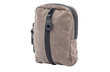 image blackhawk earth one jpg blackhawk diversion wax canvas accessory pouch earth 61wc06er carry pouch