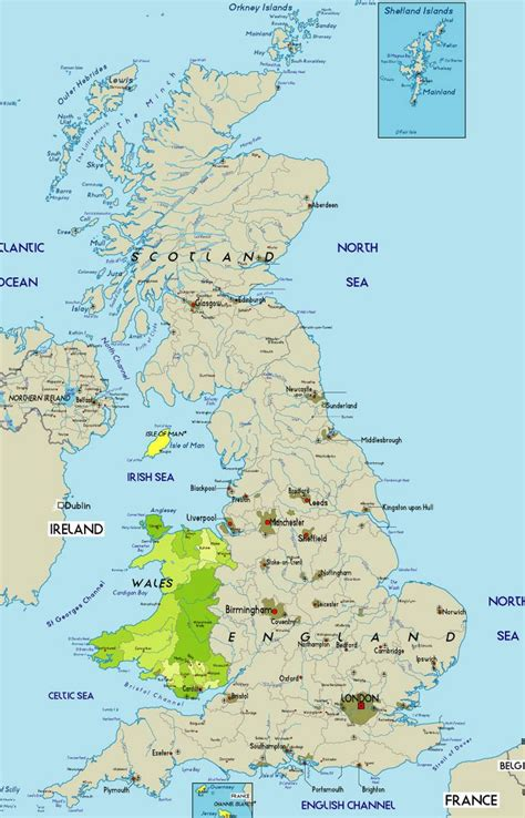 map of wales wales map wales uk mappery wales wales