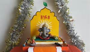 My Kitchen Rules Knives 28 easy home made ganapati decoration ganesh