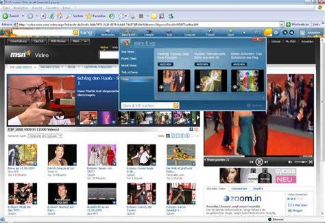 www msn com msn toolbar download