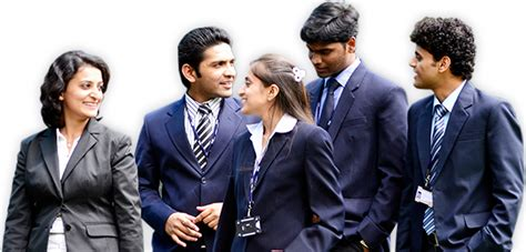 Mba Colleges In For Indian Students by Top 10 Executive Mba Programs In India Free