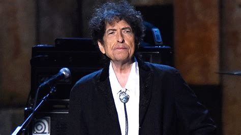 bob dylan faces jail after being charged with race hate crime bob dylan to play at tanglewood in july 171 cbs boston